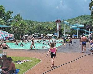 Resorts Discover The Magaliesberg