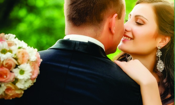 Country Weddings at Whispering Pines