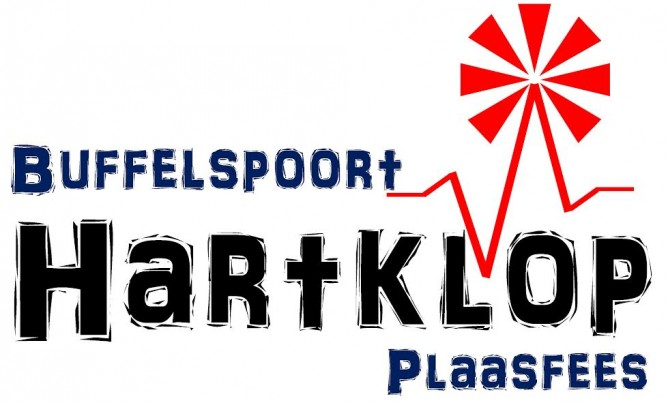 BUFFELSPOORT HARTKLOP PLAASFEES